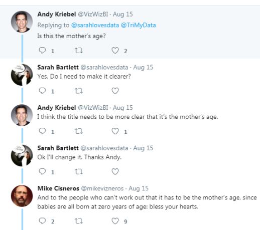 Babies Twitter 1