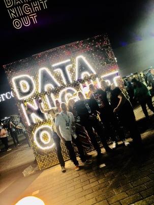 DNO_Group