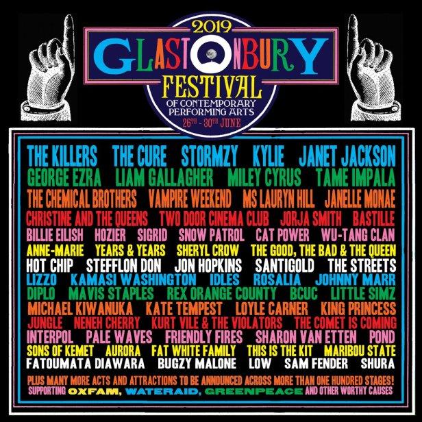 Glastonbury 2019.jpg