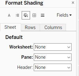 Map_Format Shading