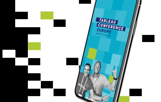 TC App Europe 2019
