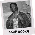 _ASAP Rocky