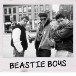 _Beastie Boys