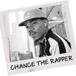 _Chance the Rapper