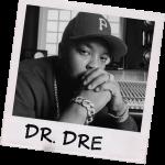 _Dr Dre