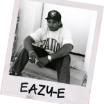 _Eazy E