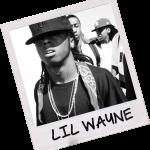 _Lil Wayne
