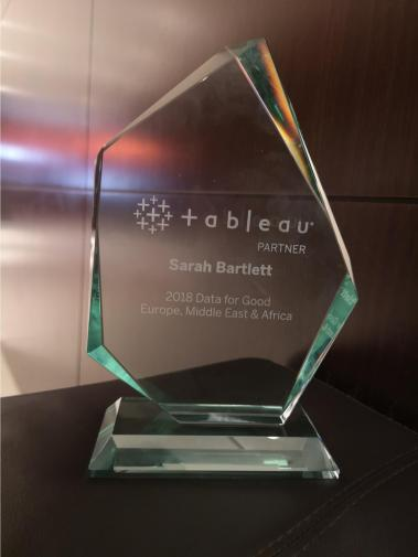 Tableau Data for Good Award 2018.png
